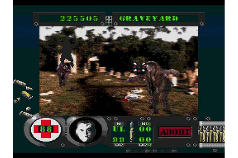 Corpse Killer Download Free Full Game | Speed-New