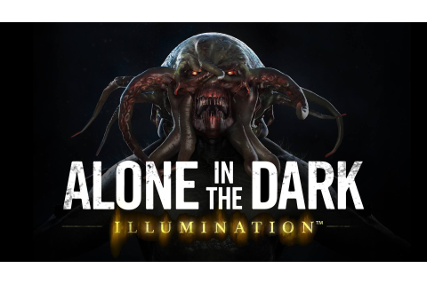 Cheapest Keys for: Alone in the Dark: Illumination (PC)