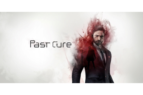 Past Cure Review -- It's Terrible (PC, PlayStation 4, Xbox ...