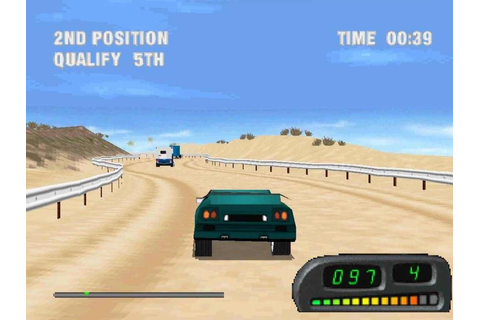 Hooters Road Trip Download Free Full Game | Speed-New