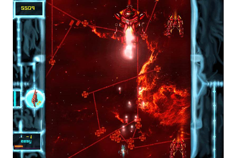 Screens image - Space Strike - Mod DB
