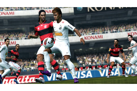 Download Pro Evolution Soccer 2013 Repack | Download Free ...