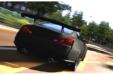 racing games, fighting games, play games,: Play Auto ...
