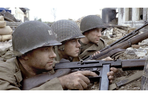 The 25 best war movies of all time - from Dunkirk to ...