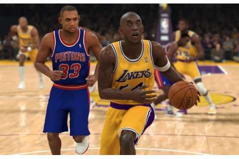 'NBA 2K21' pricing suggests next-gen games could be more ...