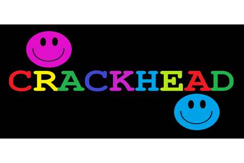 CRACKHEAD Free Download FULL Version Cracked PC Game