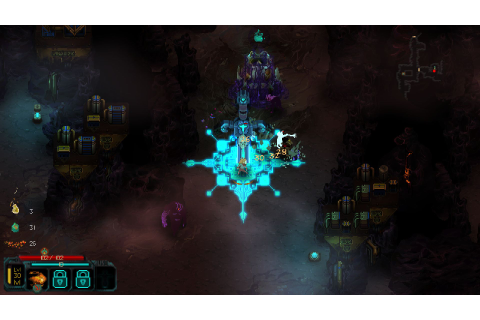 Children of Morta Gameplay from PSX - Bleeding Cool News ...