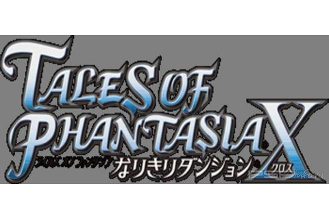 Tales of Phantasia: Narikiri Dungeon X » Инфопортал ...