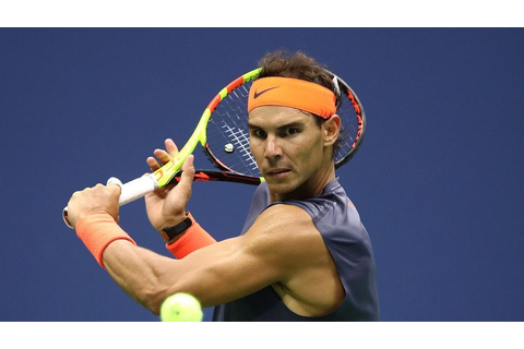 Injured Rafael Nadal pulls out of ATP Finals | tennis ...