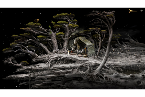 Samorost 3 for PC | Origin