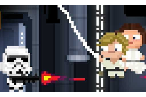 Star Wars Tiny Death Star Download Free Full Game | Speed-New
