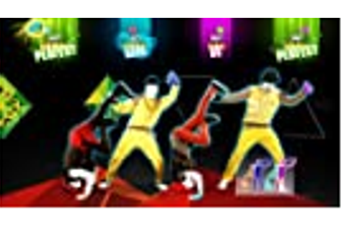Amazon.com: Just Dance 2015 - Wii: nintendo wii: Ubisoft ...