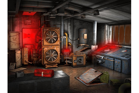 Dreamcage Escape APK Download - Free Puzzle GAME for ...