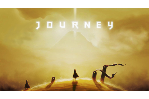 Journey by yemokid [1920 x 1080] : wallpapers