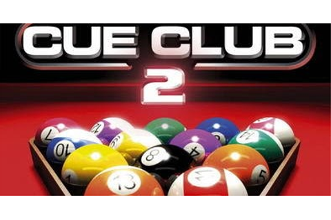 Cue Club 2 Game Free Download - ovagames - pc games download