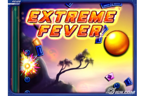 Peggle Nights Screenshots, Pictures, Wallpapers - PC - IGN