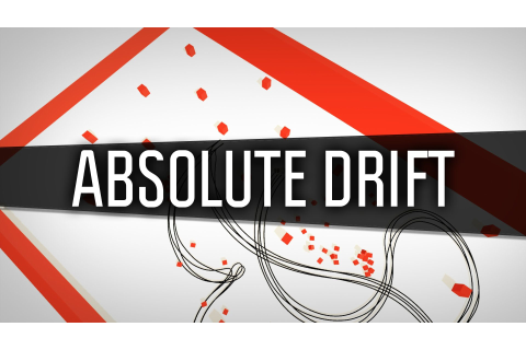 Absolute Drift Racing Game Heading to PAX Prime 2015 ...