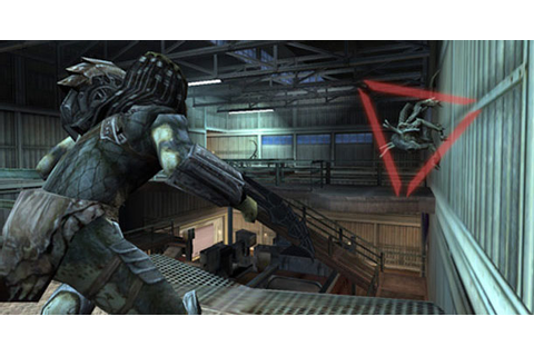 Aliens vs Predator: Requiem ~ Game Bundles