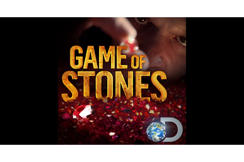 Game of Stones, Season 1 on iTunes