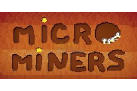 Micro Miners Game Review - DroidHorizon