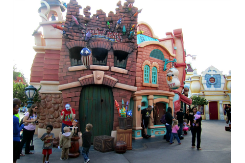 Free Disney Toontown Games: Software Free Download ...