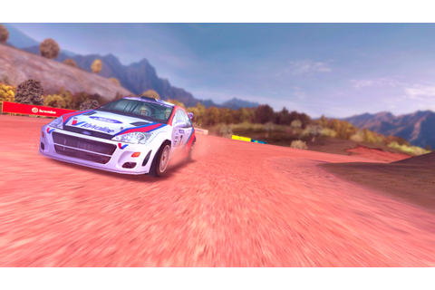 Download Colin McRae Rally Full PC Game