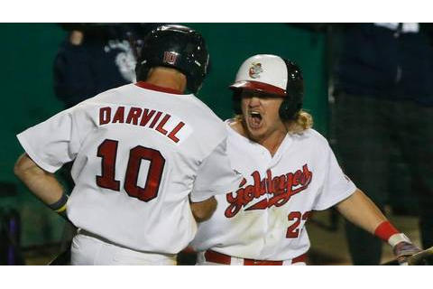 Manager Pete Rose Jr. leaves Wichita Wingnuts baseball ...
