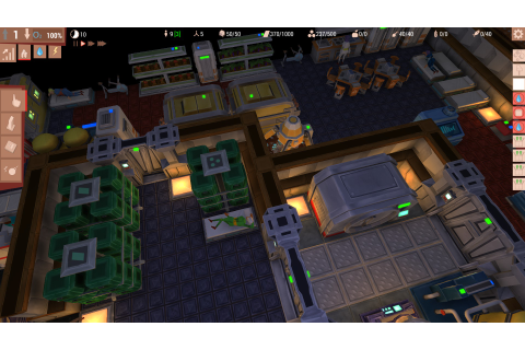 Download Life in Bunker Full PC Game