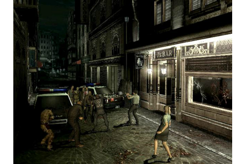 The Best Resident Evil Games Ranked From Worst to Best ...