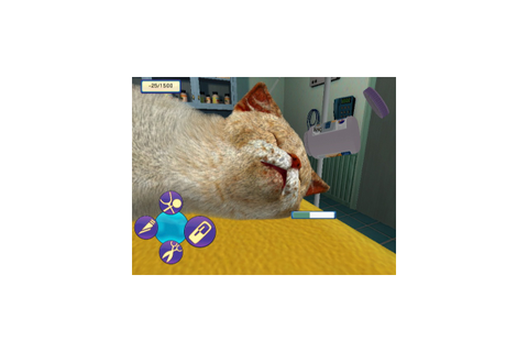 Pet Pals, Animal Doctor, Wii - Specificaties - Tweakers