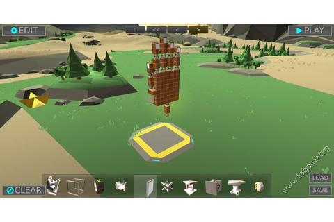 Autocraft - Download Free Full Games | Simulation games