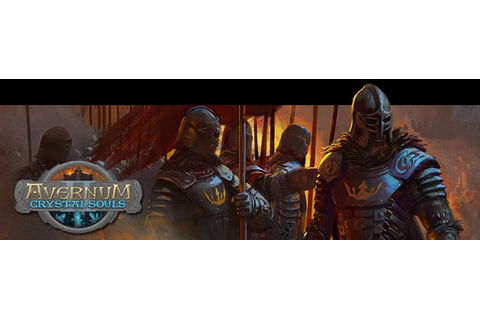 Avernum 2: Crystal Souls Trainer | Cheat Happens PC Game ...