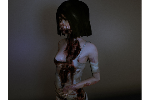 Allison Road Windows, VR, PS4 game - Indie DB