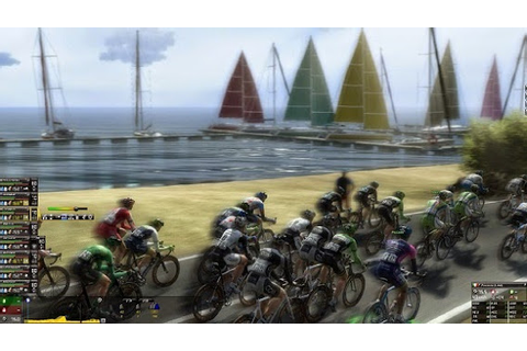 Pro Cycling Manager 2014 Free Full Game Download - Free PC ...