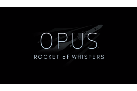 [REVIEW] OPUS: Rocket of Whispers | Daily Nintendo
