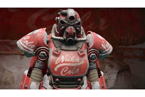 Fallout 4 Nuka-World Review, Story & Gameplay