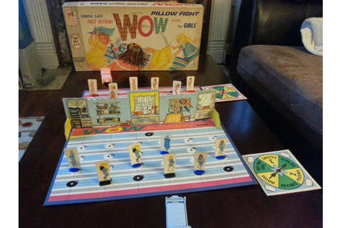 1000+ images about A Board Game A Day on Pinterest | Alien ...