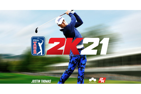 PGA Tour 2K21 Will Get A Worldwide Release On August 21st