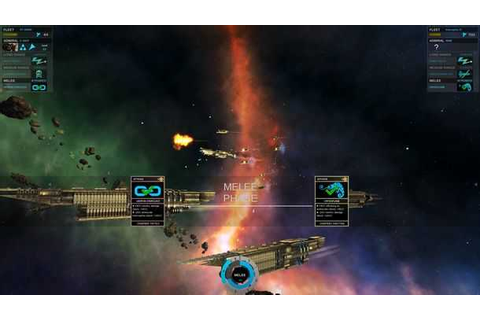 Endless Space Download Free Full Game | Speed-New