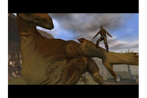 Dragonriders chronicles of pern deviant art : lectterous