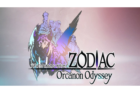 Zodiac: Orcanon Odyssey Review - Indistinguishable Plot ...