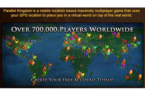 Gaming It Up: Mobile social game taps into 700K player ...