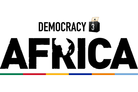 Democracy 3: Africa Review | Invision Game Community