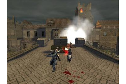 Download Tactical Ops Assault On Terror Game Full Version ...