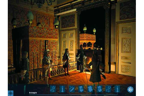 Versailles 1685 Download Free Full Game | Speed-New