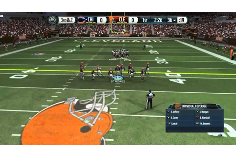 nfl football games today / Football-NFL-Madden 15- 2 ...