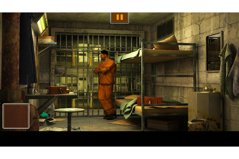 Prison Break: Alcatraz (Free) APK Download - Free Action ...