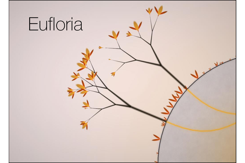 Eufloria | The Independent Games Wiki | Fandom powered by ...