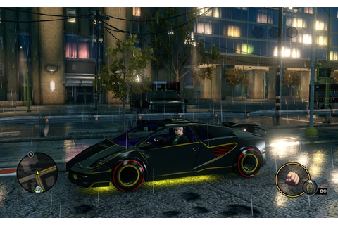 Saints Row 3 The Third free download pc game | free ...