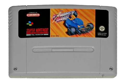 Buy Exhaust Heat SNES Australia